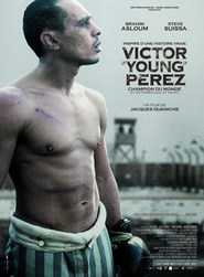Victor Young Perez movie cast and synopsis.