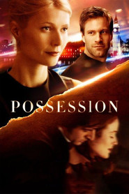 Another movie Possession of the director Neil LaBute.