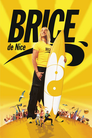 Another movie Brice de Nice of the director James Huth.