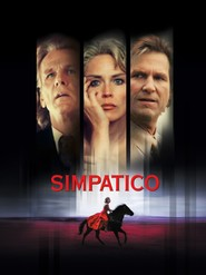 Another movie Simpatico of the director Matthew Warchus.