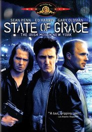 Another movie State of Grace of the director Phil Joanou.