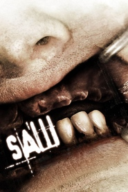 Saw III with Angus Macfadyen.