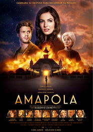 Amapola movie cast and synopsis.