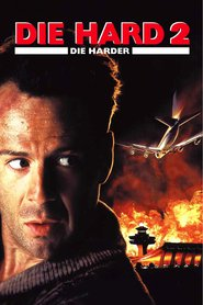 Die Hard 2 movie cast and synopsis.