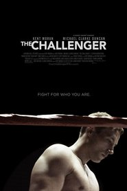 The Challenger movie cast and synopsis.