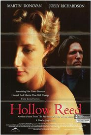 Hollow Reed with Jason Flemyng.