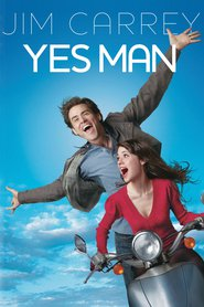 Another movie Yes Man of the director Peyton Reed.