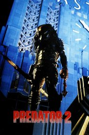 Another movie Predator 2 of the director Stephen Hopkins.