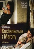 Kochankowie z Marony is similar to Passengers.
