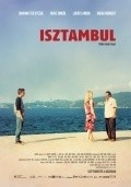 Another movie Isztambul of the director Ferenc Torok.