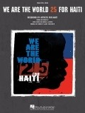 Another movie We Are the World 25 for Haiti of the director Paul Haggis.