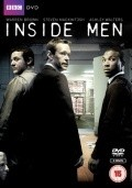 Another movie Inside Men of the director James Kent.