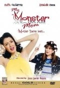 My Monster Mom is similar to Valami Amerika 2..