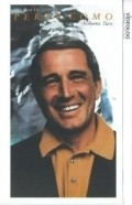 Another movie The Perry Como Show  (serial 1948-1966) of the director Dwight Hemion.