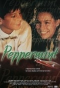 Peppermint movie cast and synopsis.