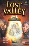 Another movie Lost Valley of the director Dale G. Bradley.