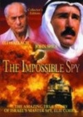 Another movie The Impossible Spy of the director Jim Goddard.
