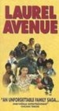 Another movie Laurel Avenue of the director Carl Franklin.
