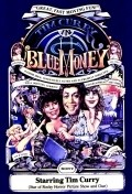 Another movie Blue Money of the director Colin Bucksey.