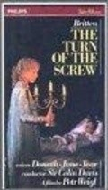 Another movie The Turn of the Screw of the director Petr Weigl.