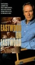 Another movie Eastwood on Eastwood of the director Richard Schickel.