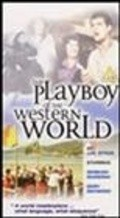 Another movie The Playboy of the Western World of the director Alan Gibson.