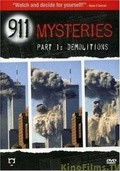 911 Mysteries Part 1: Demolitions movie cast and synopsis.