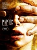 Pinprick is similar to Annie Hall.