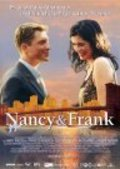 Nancy & Frank - A Manhattan Love Story is similar to Simpatico.