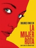 La mujer rota is similar to The Ape.