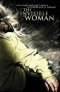 Another movie The Invisible Woman of the director Matt Reeves.