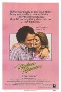 Another movie Modern Romance of the director Albert Brooks.