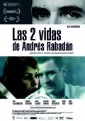 Les dues vides d'Andres Rabadan is similar to As Good as It Gets.