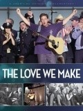 Another movie The Love We Make of the director Bradley Kaplan.