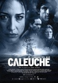 Caleuche: El llamado del mar movie cast and synopsis.