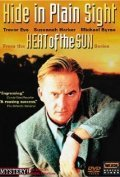 Another movie Heat of the Sun  (mini-serial) of the director Dyarmuid Lourens.