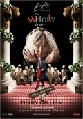 Another movie The Wholly Family of the director Terry Gilliam.