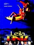 Another movie Leila Diniz of the director Luiz Carlos Lacerda.
