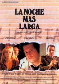Another movie La noche mas larga of the director Jose Luis Garcia Sanchez.