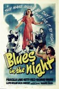 Blues in the Night movie cast and synopsis.
