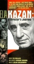 Another movie Elia Kazan: A Director's Journey of the director Richard Schickel.