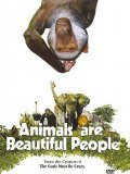 Animals Are Beautiful People movie cast and synopsis.