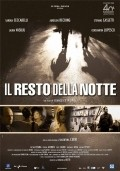 Il resto della notte is similar to Here on Earth.