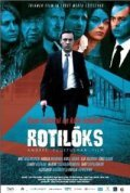 Rotiloks movie cast and synopsis.