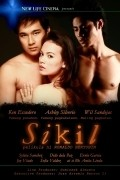 Sikil movie cast and synopsis.