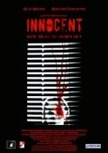 Another movie The Innocent of the director Stuart Brennan.