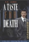 Another movie A Taste for Death  (mini-serial) of the director John S. Davies.