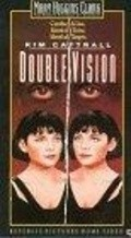 Another movie Double Vision of the director Robert Knights.
