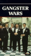 Another movie Gangster Wars of the director Richard C. Sarafian.