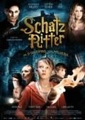 Another movie Schatzritter of the director Laura Shreder.